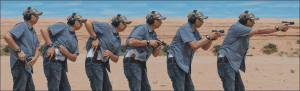 3-Hour Concealed Carry Recertification @ TLT Training Facilities