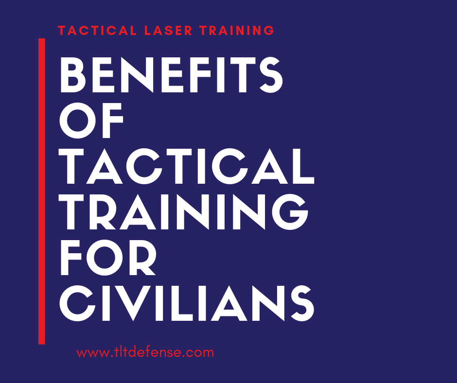 benefits of tactical training for civilians image