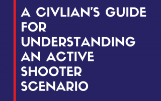 active shooter scenario