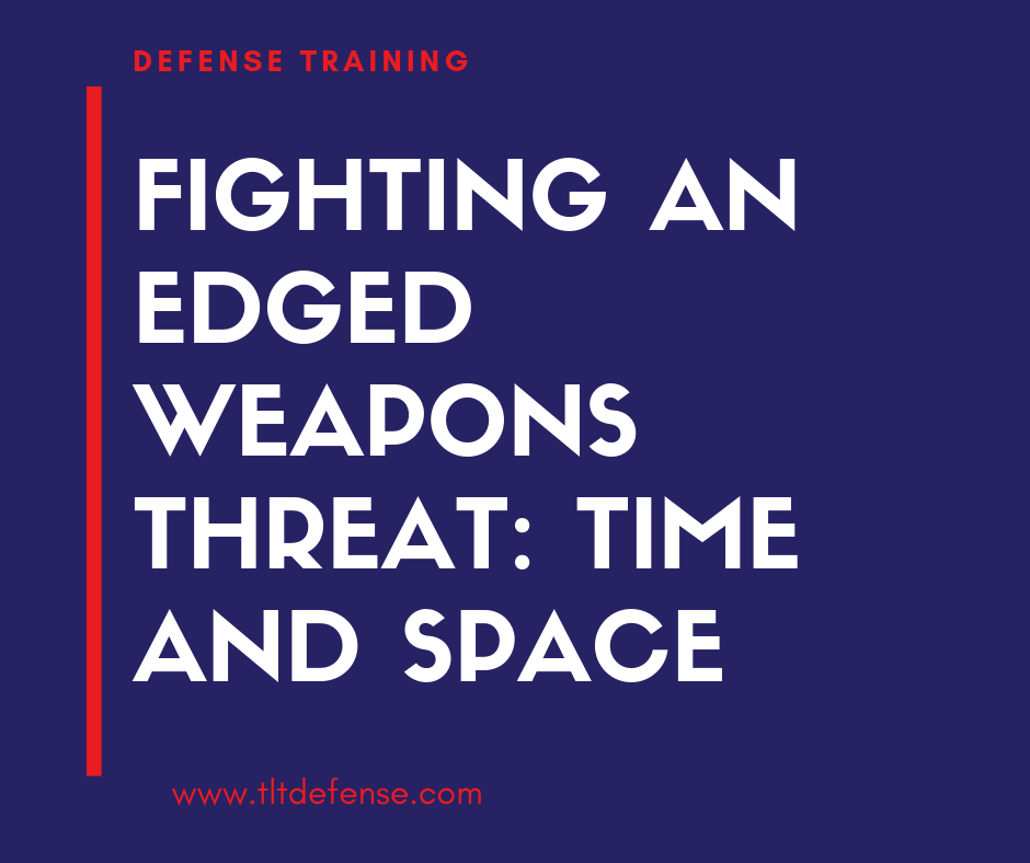 fighting edged weapons blog image