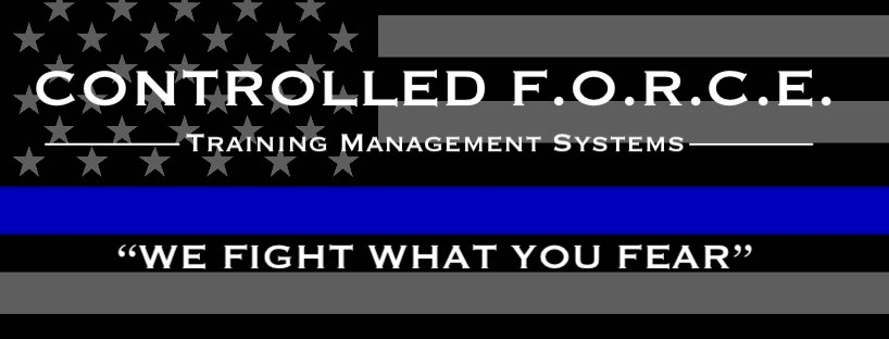 controlled force graphic